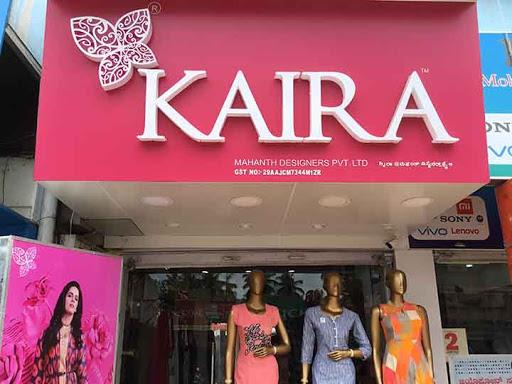 Kaira Store